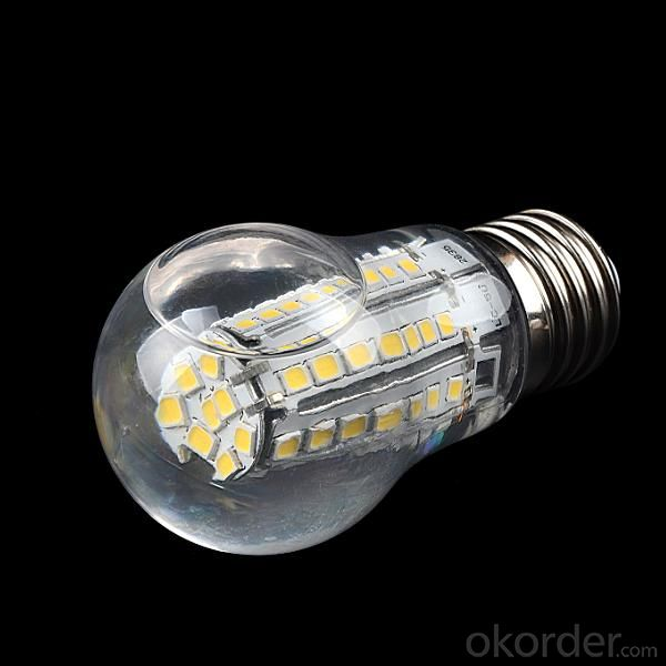 COMPACT FLUORESCENT LAMP CW-ESL-R7S-J118-B