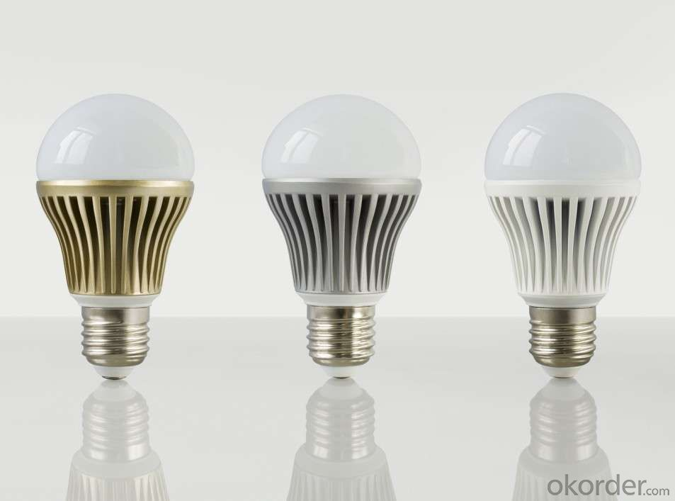 Replace 200W Incandescent Light CE Certification 20W E20 Led Bulb