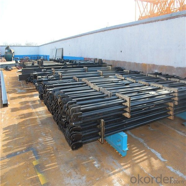 Tower Crane for Sale,Tower Crane Price manufactureSelf-Erecting LargePT6015-10T