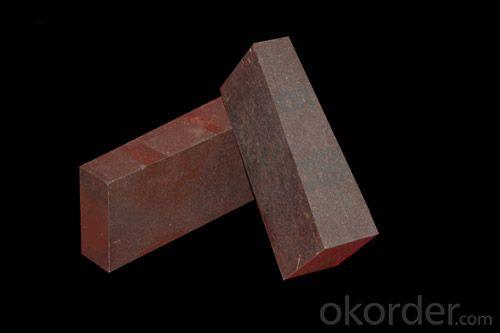 Magnesia Chrome Brick, Magnesia Chrome Bricks,