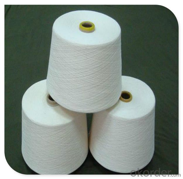 PVA Water Soluble Sewing Thread made in China