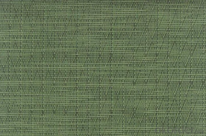 Woven Vinyl Outdoor Flooring Vinyl Indoor Carpet