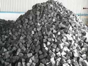 Carbon Electrode Paste   with  Ash 6%max