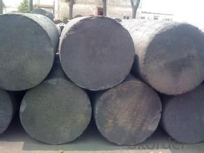 Carbon Electrode Φ750~Φ960 G Grade With Good Qulity