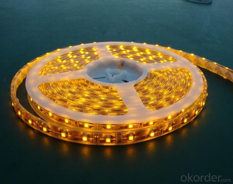 27V 240LEDS/Meter 3014 Led Strip Lights