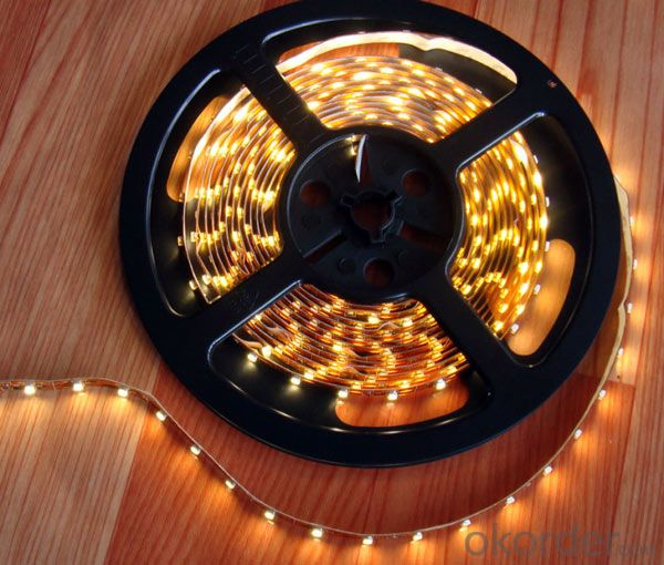 22V 240LEDS/Meter 3014 Led Strip Lights