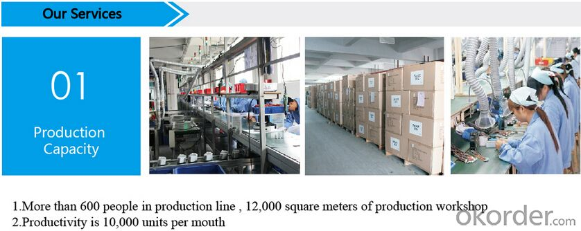 Big Powerul Cyclonic Vacuum Cleaner with ERP Class A