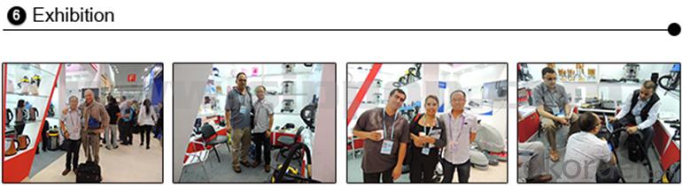 Stick Vacuum Cleaner GS/RoHS Customized Portable/Stick Vacuum Cleaner 2 in 1
