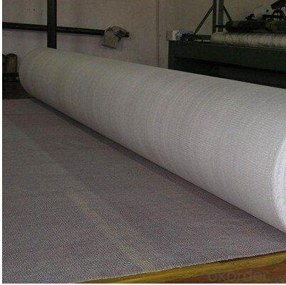 Aluminum Wire Mesh for Window Screen and Electric Fence