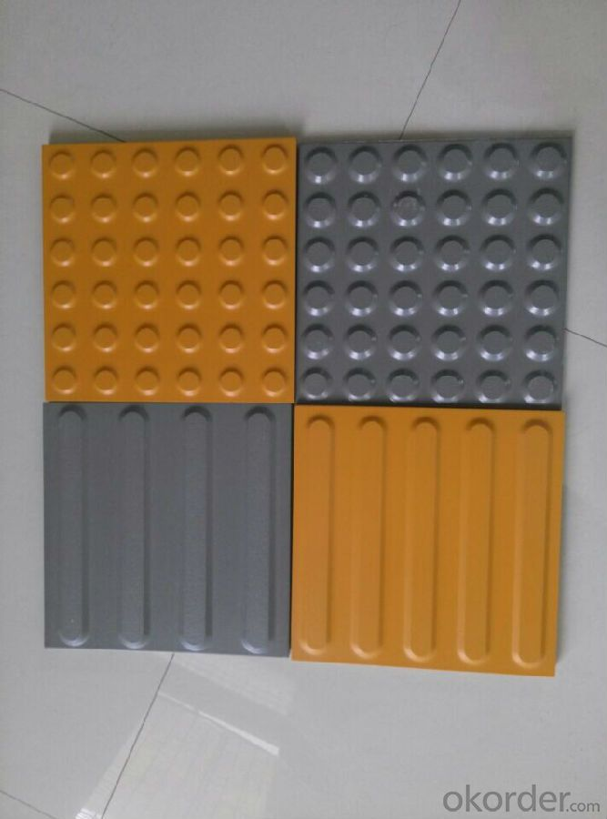 High Acid Resistance Alumina Ceramic Lining Brick