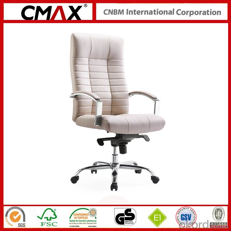 Commercial Office Chair Furniture in Mesh