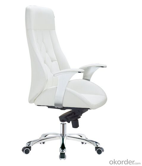 Leather Chair Executive Office Chair CMAX