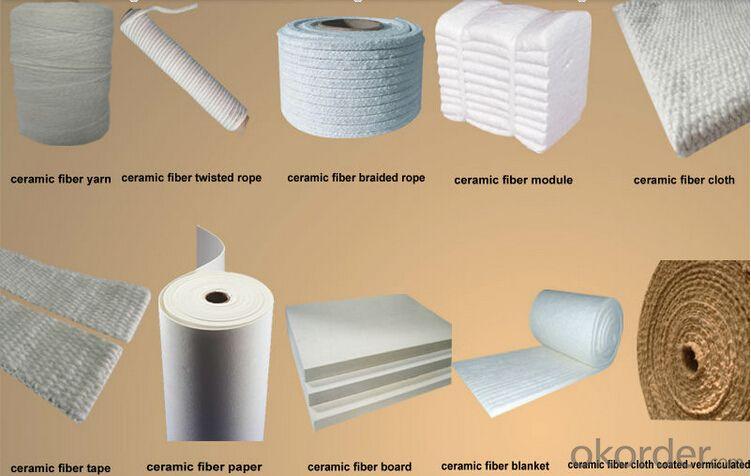 Alumina Ceramic Foam Filter for Fountry Casting