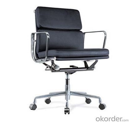 Screw Lift Executive Office Chair CMXA-2015