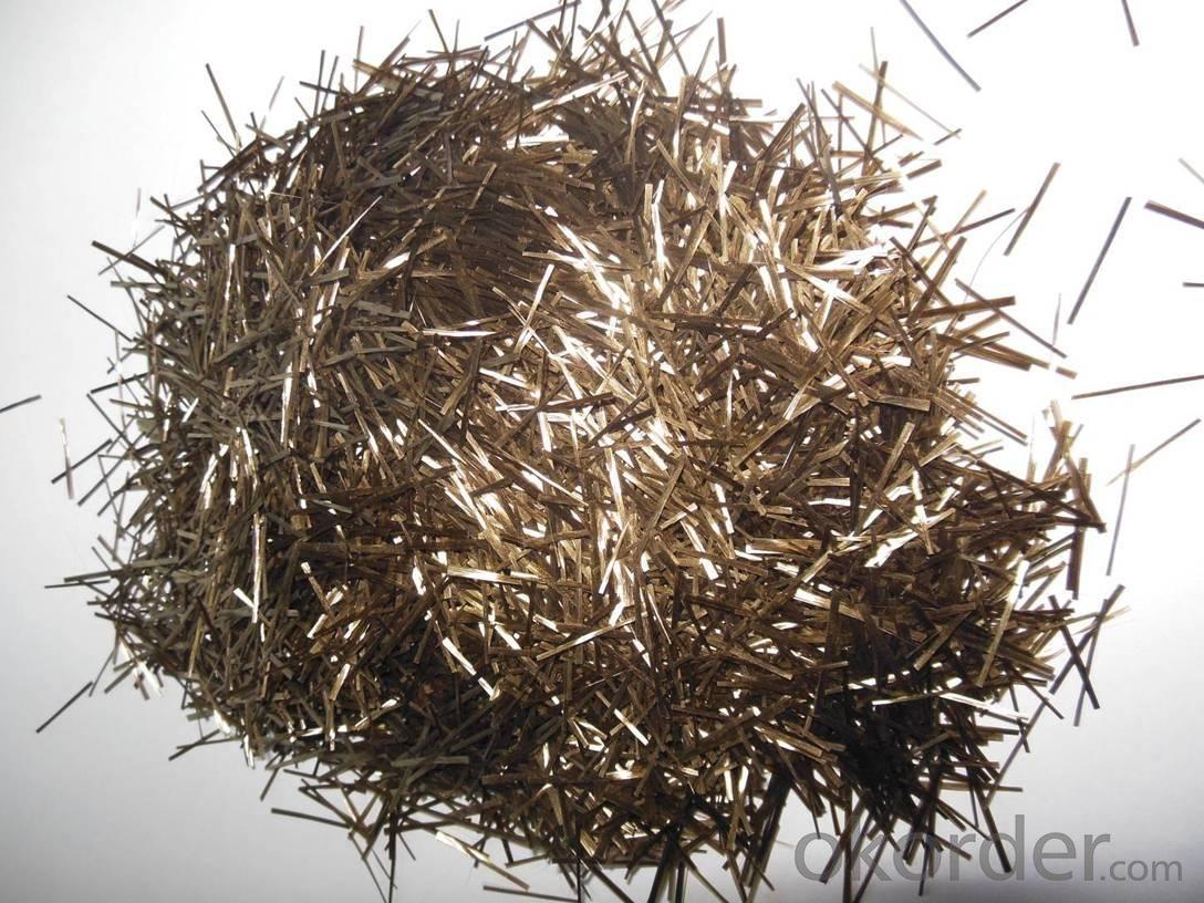 Basalt Fiber Continous Roving, Chopped Fiber, Needle Felt