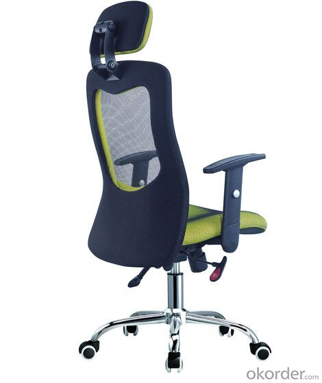 Office Chair for Manager Office CMAX1015
