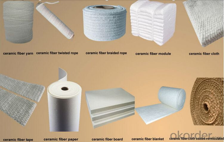 Zirconia/Alumina/Silicon Carbide Foam Ceramic Filter for Alumina