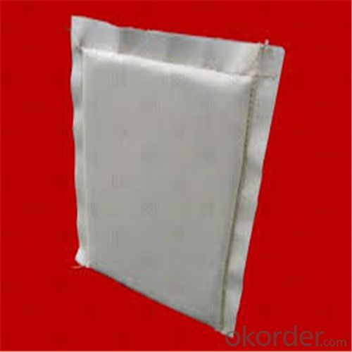 Thermal Insulation board/Microporous Insulation Panel/Insulation Materials for Metallurgy