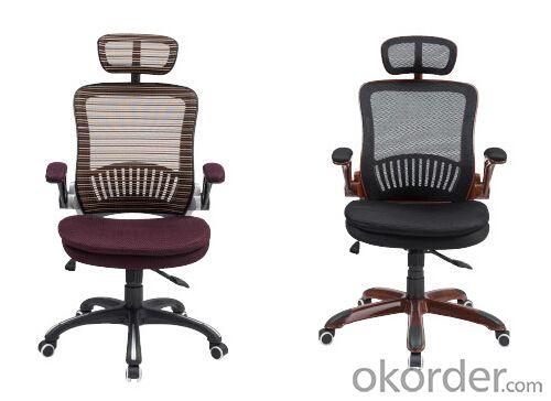 Functional Ergonomic Living Room Chairs