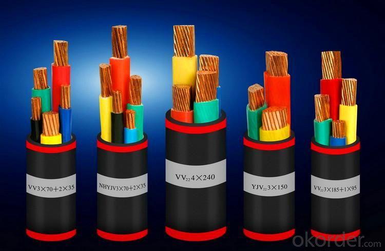 UL AWM 3122 Silicone Rubber Insulated Fiberglass Braided Wire