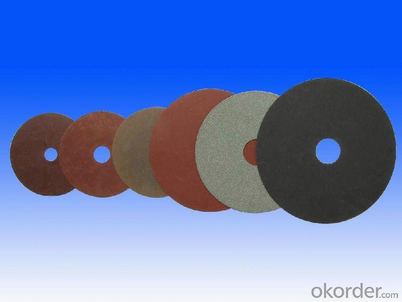 Wheel For Ceramic Industry Make in China