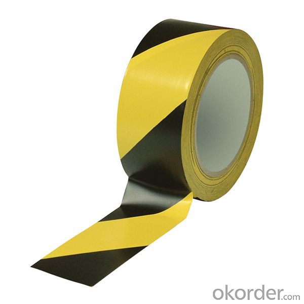 Warning Tape Factory Warning Tape China Warning Tape Model GXH075