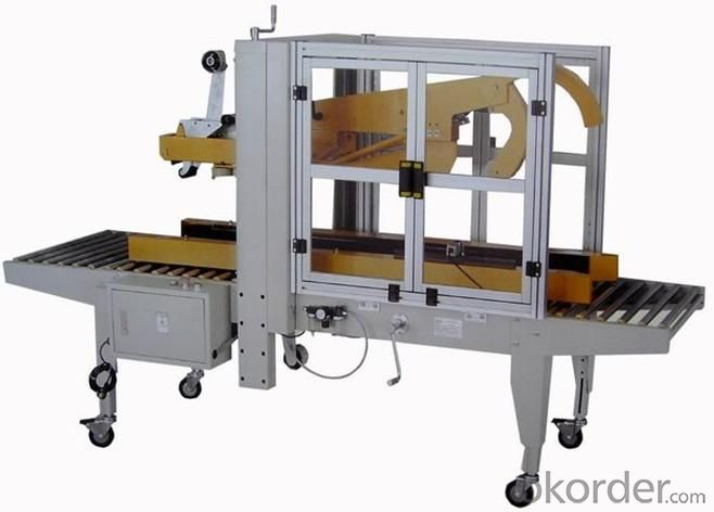 Laminating Machine Label Adhesive Tape Coating  (TB-650)