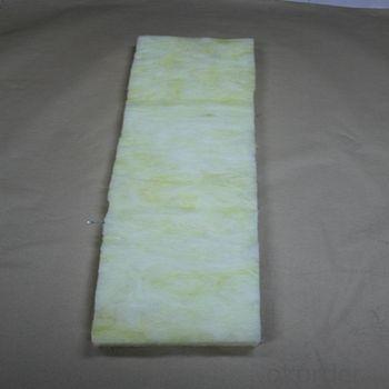 Double Sided Aluminum Foil Facing for Bubble Foil Production