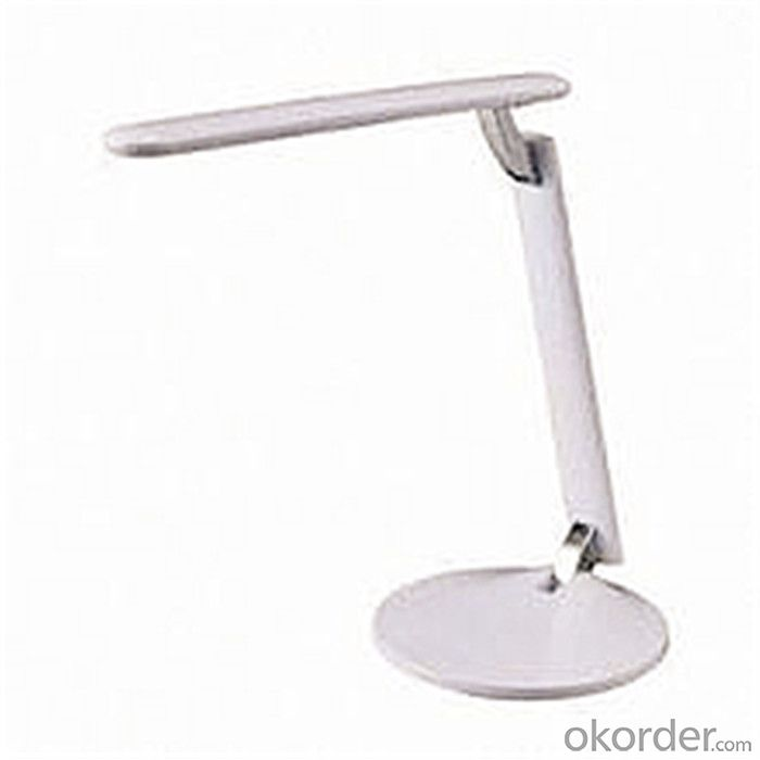 LED Table Light China Supplier 2 Year Warranty