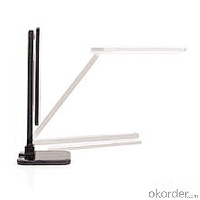 LED Table Light Nice Design Colorful CNBM