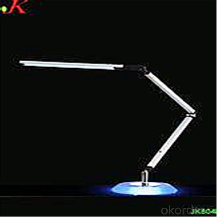 LED Table Light 12v New  Design CNBM
