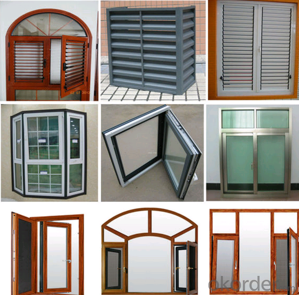 Buy european style sliding window brand new designed for New construction windows prices