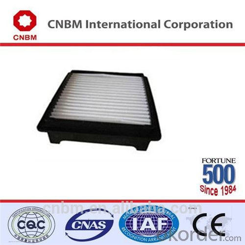 Air Filter 13780-81A00