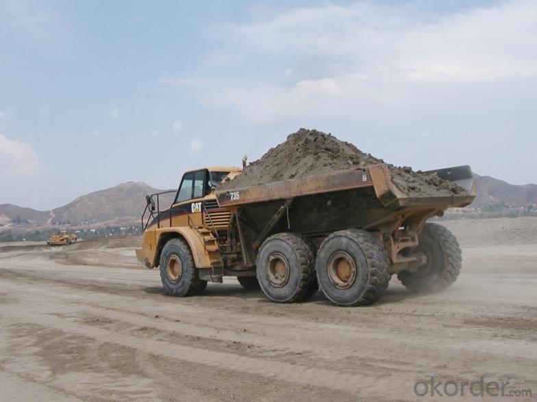 Dump Truck 160HP 6 Wheels  10ton 20ton Dumper Tipper