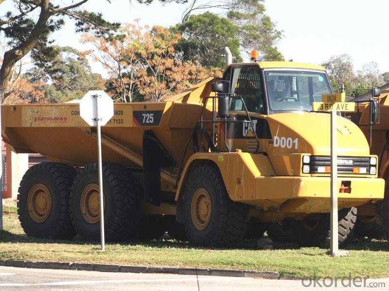 Dump Truck 340HP J6 10 Wheeler 10ton 20ton Dumper