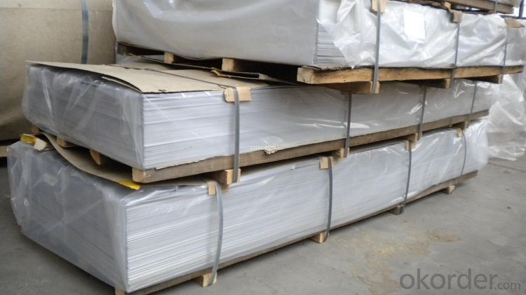 Factory Manufacture Low Price High Quality Aluminum Diamond Plate Sheets