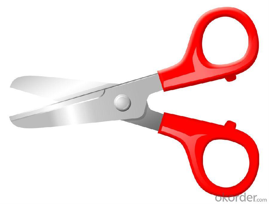 Steel Scissors, Student Sicssors, Children Scissors, Office Scissors