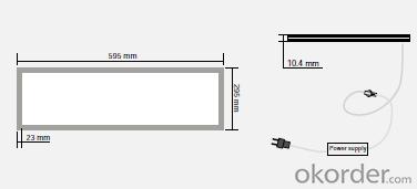 11W Indoor Series Led Bulb 3W 3.5W 4W 4.5W 5W 6W,Best Price,Hot Sales