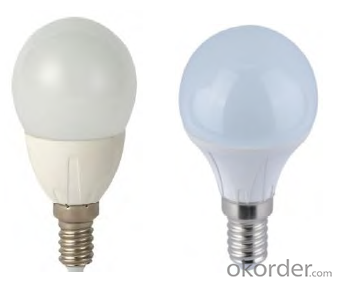 3.5W Indoor Led Bulb 3W 3.5W 4W 4.5W 5W 6W,Best Price,Hot Sales