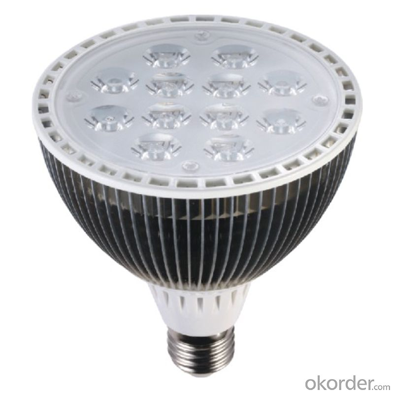 2015 Hot Sale 16W UL Led Spot Light
