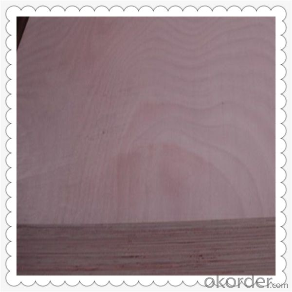 Weight Of Lumber Plywood ~ Buy commercial plywood lumber composites hardwood