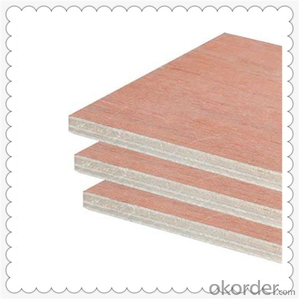 Commercial Plywood Lumber Composites Plywood Hardwood Plywood