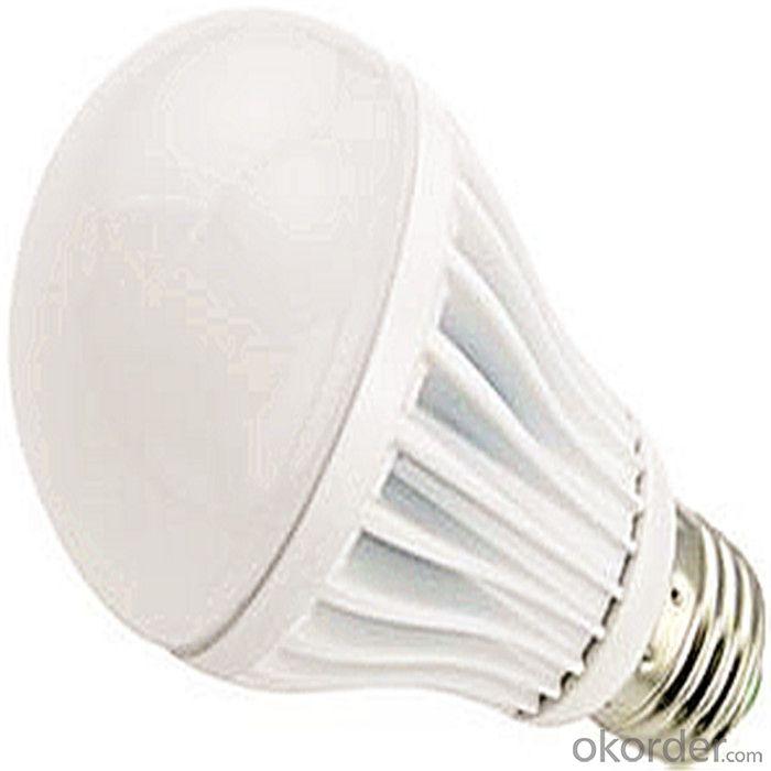 Full angle LED MCOB bulb led bulb manufacturing machine China Supplier
