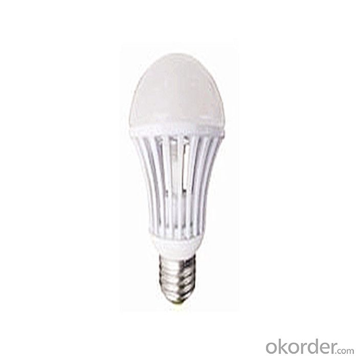 Full angle LED MCOB bulb led bulb raw material China Supplier