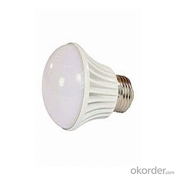 Full angle LED MCOB bulb e14 led bulb China Supplier