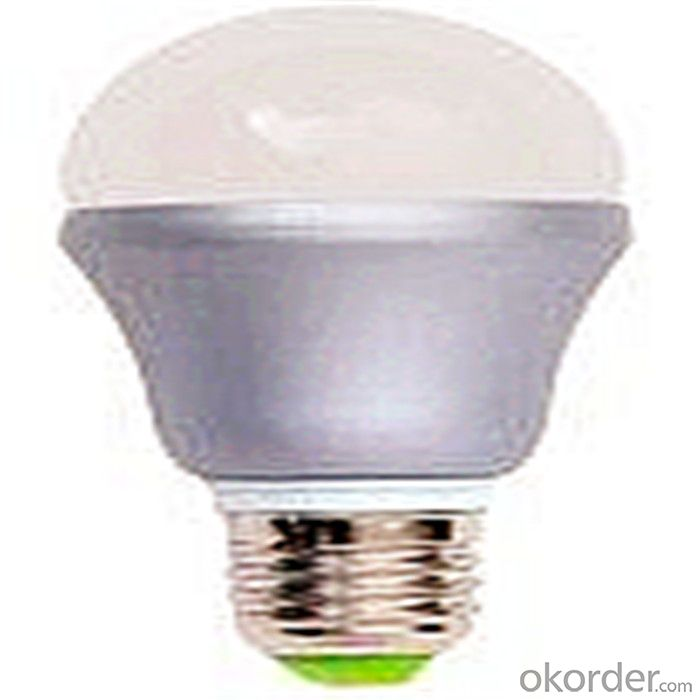 Full angle LED MCOB bulb led bulb parts China Supplier