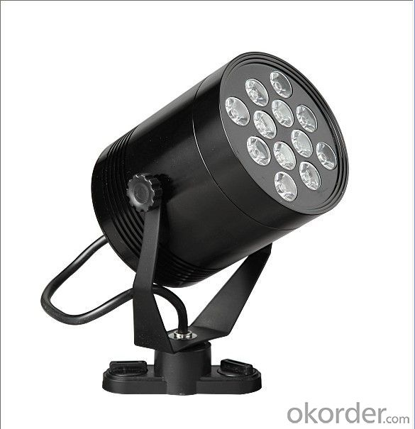 2015 Hot Sale 268W UL Led Spot Light