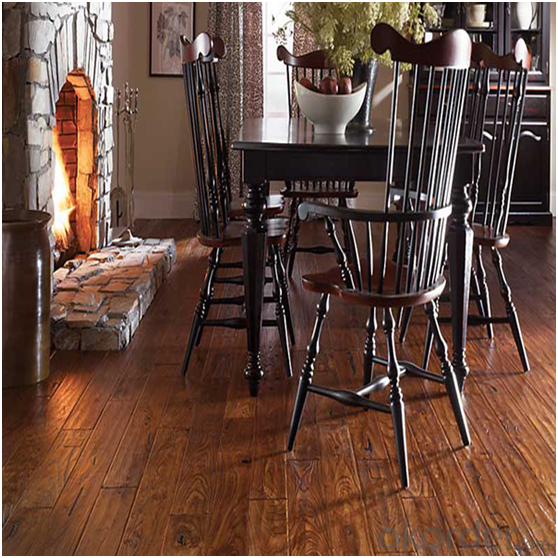 Hot Selling Vinyl Floor with Low Price,Supplier