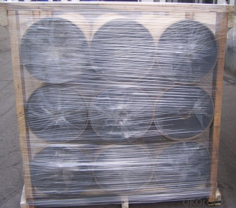 Screen Mesh/Plastic Inscet Mesh/Fly Screen Mesh