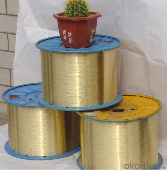 Supply Hose Wire in Multi Purpose (Different Specifications)